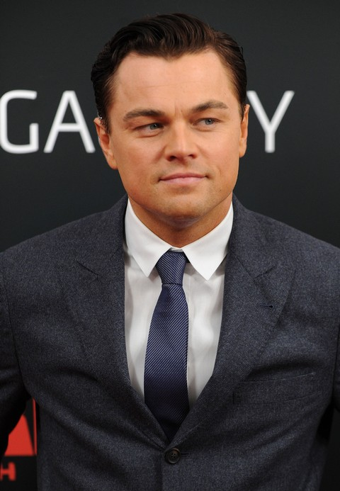 Leonardo DiCaprio's 6-Year-Old Niece Abducted, Leo Upset And Heartbroken?