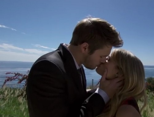 The Bold and the Beautiful Spoilers: Liam and Hope Getting Back Together - How Will Wyatt and Quinn React?