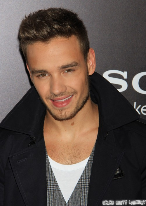 Liam Payne's London Apartment Catches Fire, One Person Injured