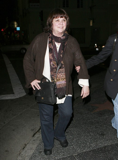 Linda Ronstadt's Parkinson's Disease Caused By Cocaine Abuse