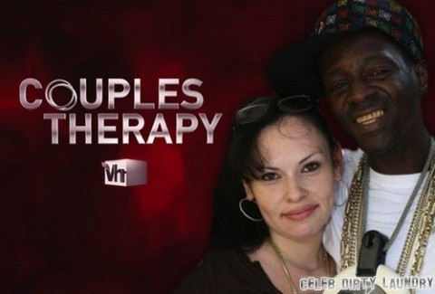 Did Liz Trujillo, Flavor Flav's Fiance, Attempt Suicide?