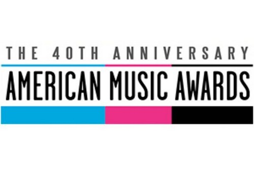 2012 American Music Awards: Red Carpet Arrivals (Photos)