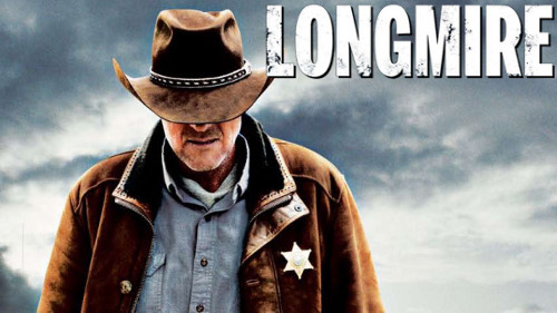 Longmire Season 4 Netflix Renewal: Cast Member Adam Bartley Says Progress Made to Resurrect Show After A&E Cancellation