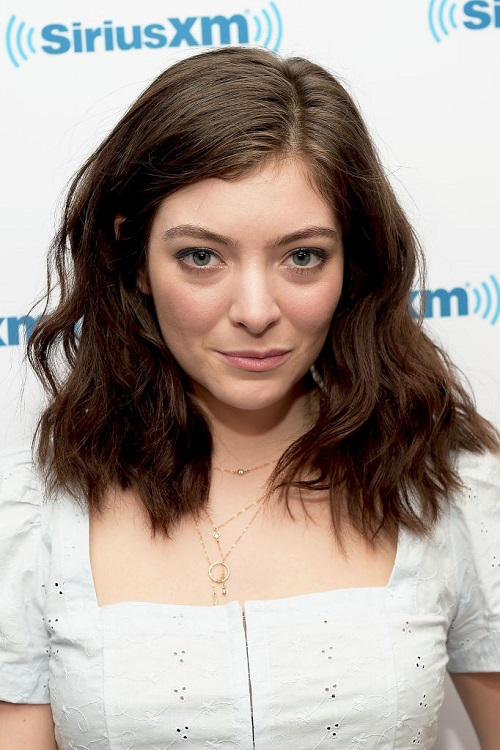 Lorde Calls Taylor Swift Friendship An Autoimmune Disease