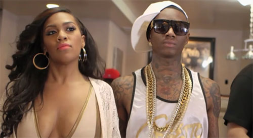 Love & Hip Hop Hollywood Spoilers: Young Berg, Ray J, Soulja Boy And Omarion Join Cast, Watch All New LHHH Promo Video