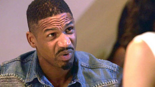 "Love & Hip Hop Atlanta Live Recap 8/18/14: Season 3 Episode 16 ""La La Land"""