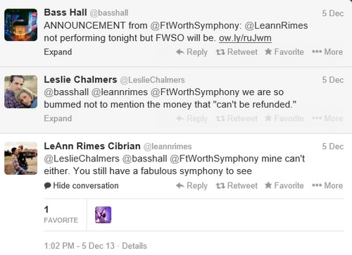 LeAnn Rimes Laxative Trouble At Home: Fails To Defend Brandi Glanville's Son Mason On Twitter