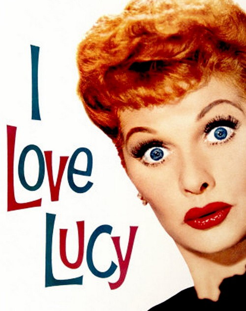 Lucille Ball's Secret Love Child Discovered: Madeline Jane Dee Put Up For Adoption In Favor of Lucy's Career