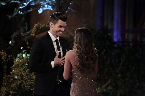 Did Jordan Rodgers' brother just spoil the ending of 'The Bachelorette' 2016?