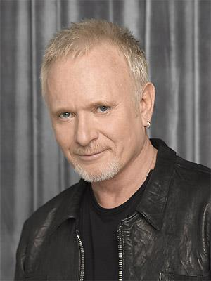 General Hospital Spoilers: Is Tony Geary Leaving GH - Luke Spencer's Character Being Destroyed Because Of Salary Dispute?