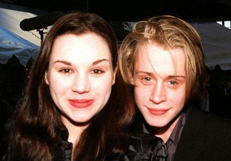 Macaulay Culkin Begs Ex-Wife Rachel Miner To Love Him Again