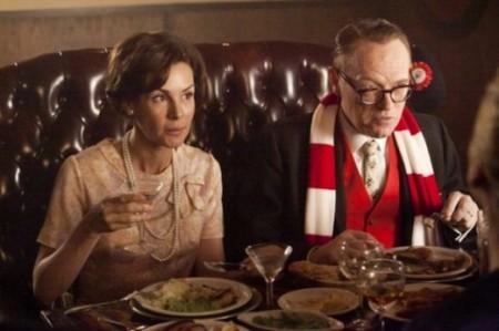 Mad Men Recap: Season 5 Episode 5 'Signal 30' 4/15/12