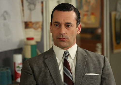 "Mad Men RECAP 5/19/13: Season 6 Episode 8 ""The Crash"""