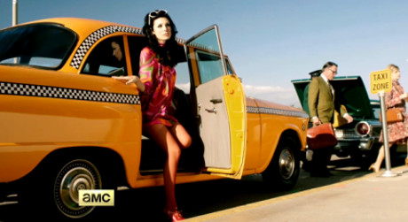 Mad Men Season 7 New Promo Trailer Arrives with Stylish and Sexy Flare! (VIDEO)