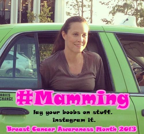 mamming_pic