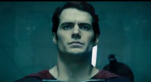 'Man Of Steel' Trailer Review: Get Ready for an Epic Action-Packed Thrill Ride (VIDEO)