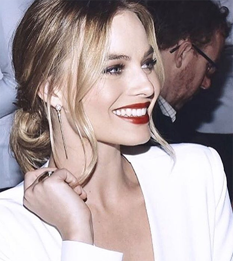 Margot Robbie Obsessed With Prince Harry: Boyfriend Tom Ackerly Begs Her To Stop Texting Harry