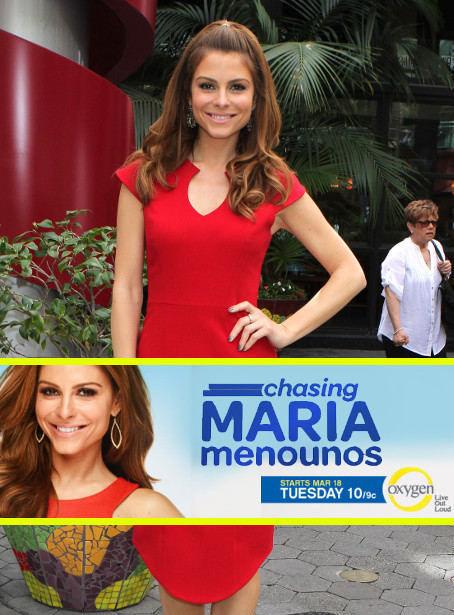 maria_menounos_chasing_maria_oxygen