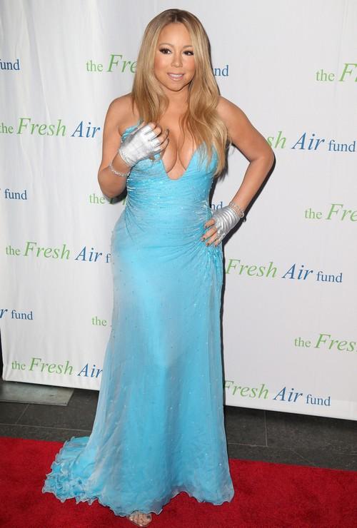 Mariah Carey Divorce: Nick Cannon Fed Up With Diva Behavior - Sells House Amid Split Rumors