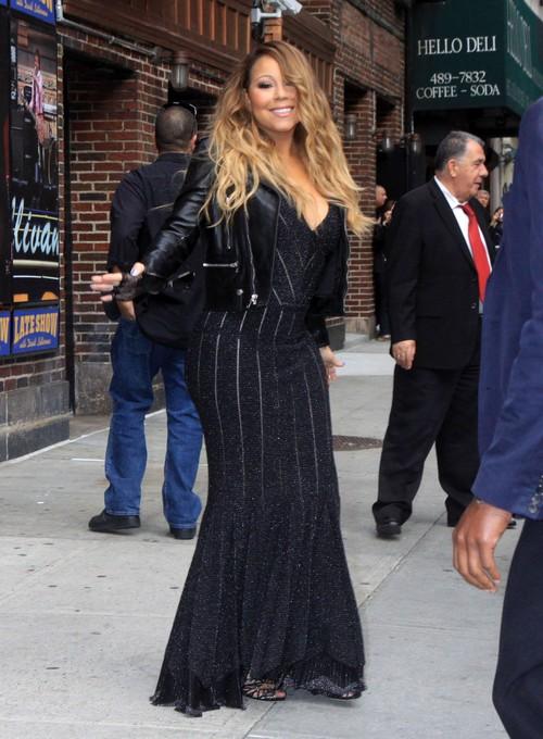 Mariah Carey Divorce Plans: Nick Cannon Laughs But Break-Up Coming Soon?