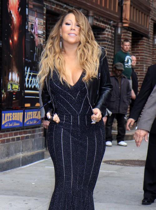 Mariah Carey and Nick Cannon Divorce: Split and Break-Up Despite Nick's Denial