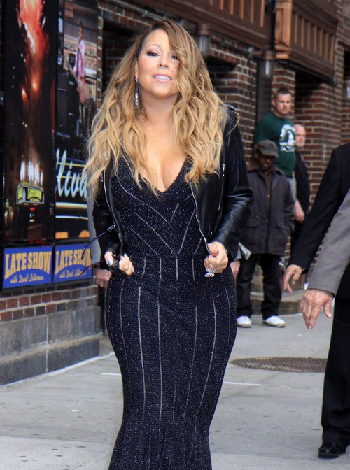 Mariah Carey and Nick Cannon Divorce: Split and Break-Up Despite Nick's Denial