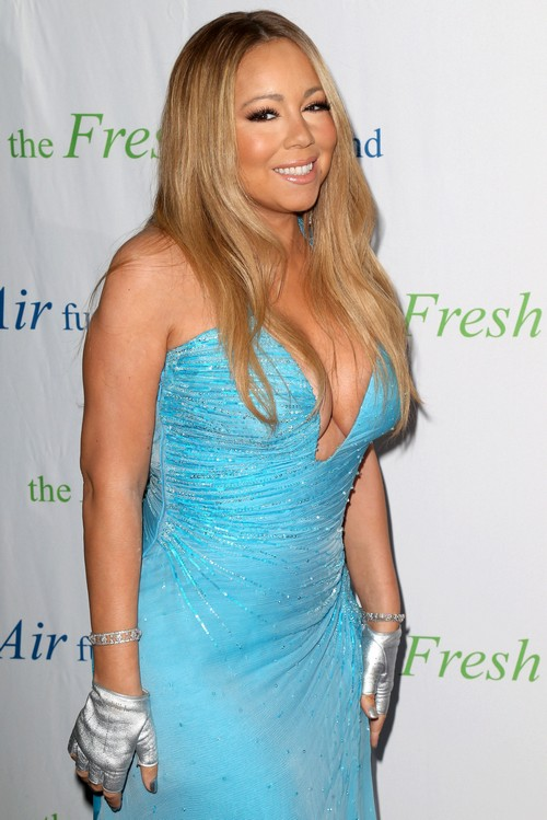 Mariah Carey Divorce: Nick Cannon Won't Deny Split Rumors - Sell House - Couple Done With Marriage?