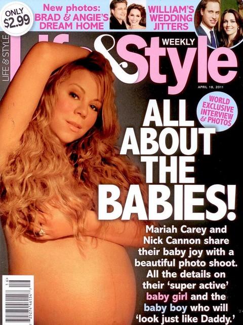 mariah_carey_pregnant