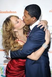 World Kiss Day--2011's Best Celeb Smooches (Photos)