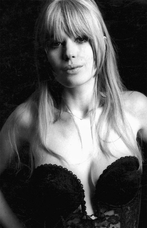 L'Wren Scott's Suicide: Not Mick Jagger's First Girlfriend to Attempt to Kill Herself