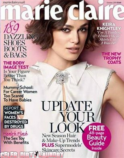 Keira Knightley-October-Marie-Claire