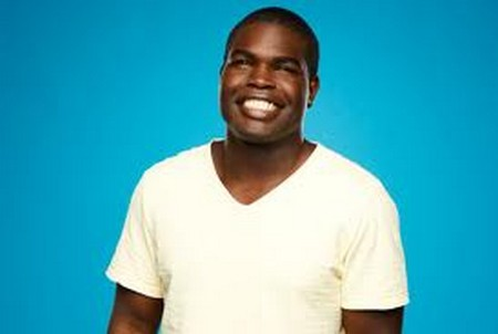Mario Bonds: 'Glee Project Did Not Represent My Real Talent'