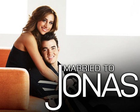 Married To Jonas Season 1 Episode 3 'Texas With The In-laws' Recap 9/2/12