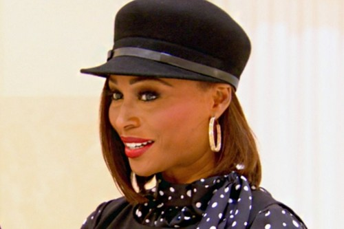 "Married to Medicine RECAP 6/8/14: Season 2 Episode 10 ""Blind Date"""