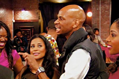 "Married to Medicine RECAP 5/18/14: Season 2 Episode 7 ""A Fashion Faux-Pas"""