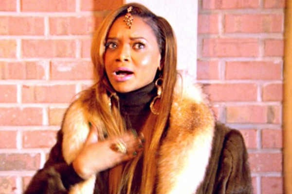 """Married to Medicine Recap 6/29/14: Season 2 Episode 13 """"From Courtroom to Catwalk"""""""