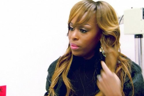 "Married to Medicine Recap 7/6/14: Season 2 Episode 14 ""The Queen Bee Gets Stung"""