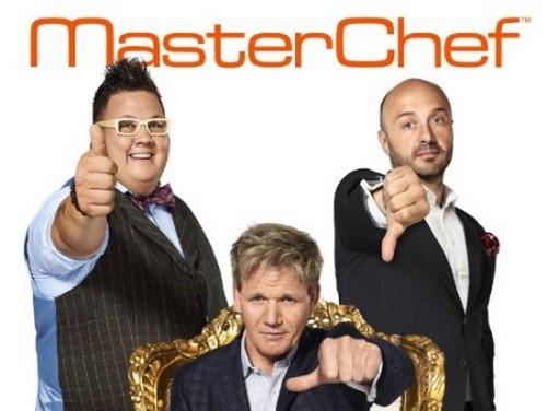MasterChef RECAP 5/29/13: Season 4 Episode 2
