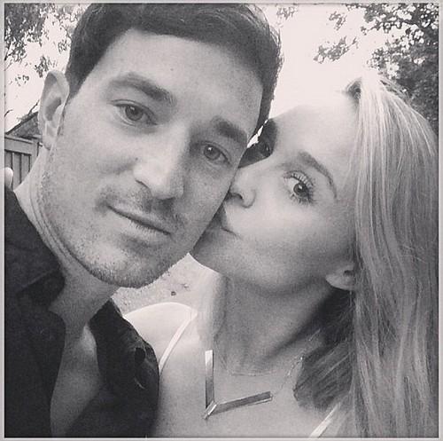 'Glee' Death: Becca Tobin's Boyfriend, Matt Bendik, Found Dead in Philadelphia Hotel Room
