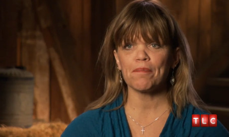 Matt Roloff and Amy Roloff Split: The Little People, Big World Stars Confirm they Hate Living Together! (VIDEO)
