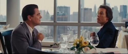 Leonardo DiCaprio Hates Matthew McConaughey - Find Out Why