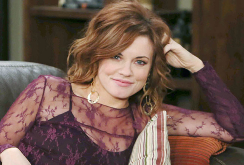 general hospital spoilers maxie nathan broken extended absence love with griffin