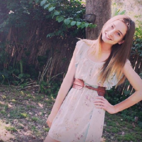 Paul Walker's Daughter Meadow Rain Walker's FAKE Facebook Message Hoax Revealed
