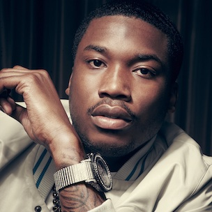 Meek Mills Blasts The Cops – What's Up With That?