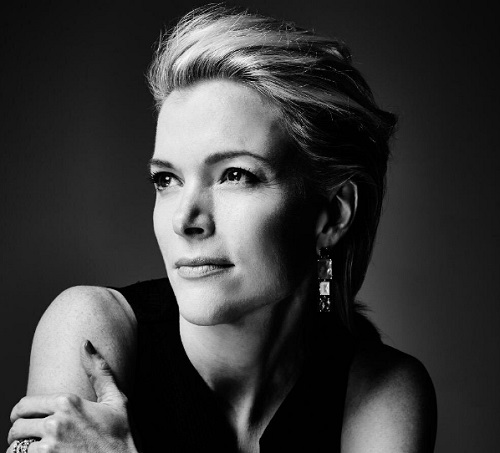 Megyn Kelly Set for June Debut on NBC