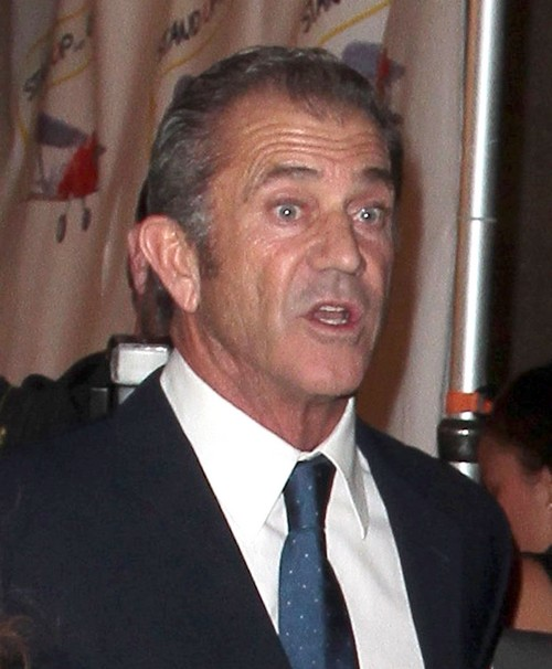Mel Gibson Cast In New Avengers Movie: Robert Downey Jr.'s Plan?