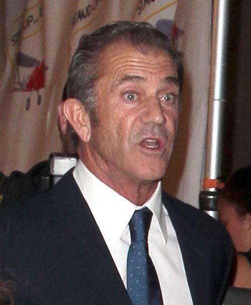 Mel Gibson Cast In New Avengers Movie: Robert Downey Jr.'s Plan?