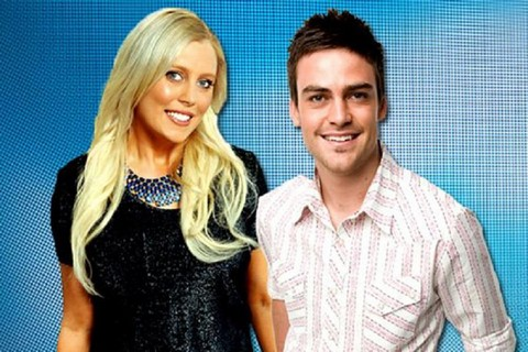 Mel Greig and Michael Christian: DJ's Responsible for Kate Middleton Prank and Nurse Jacintha Saldanha's Suicide