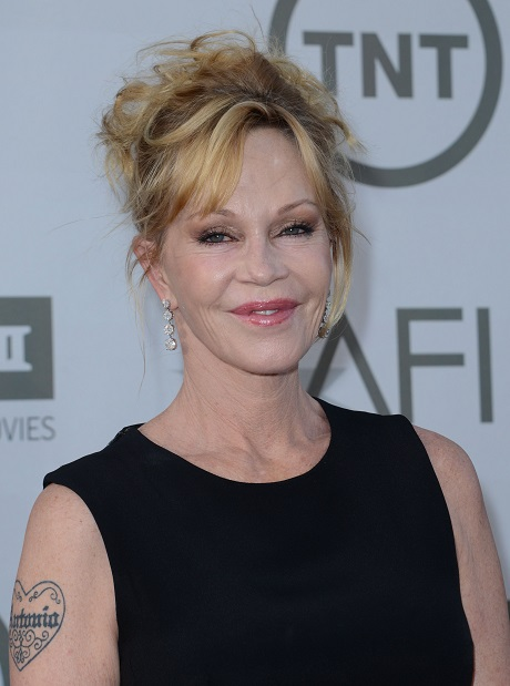 Melanie Griffith And Antonio Banderas Divorce: 18-Year Marriage Ends Because Of Irreconcilable Differences!