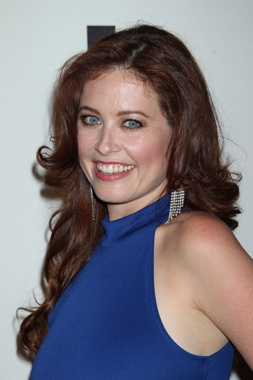 Days of Our Lives Spoilers: Melissa Archer Hired by 'Days' - One Life To Live Star Joins Cast - Who Will Be Her Lover?